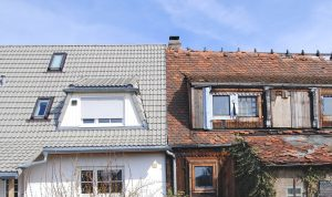 5-Common-Roofing-Mistakes-You-Should-Avoid-at-All-Costs