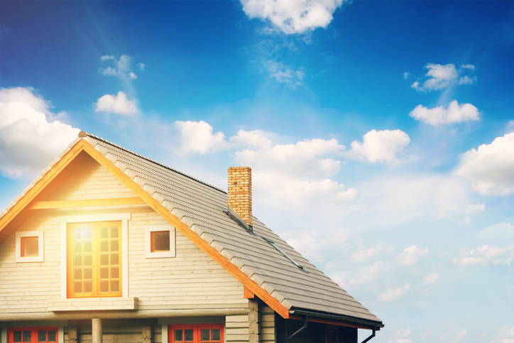 How to Keep Your Roof Cool in the Summer