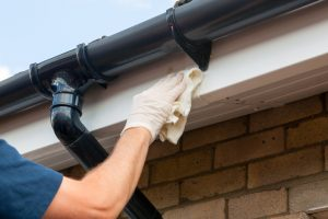 Top-5-Roofing-Services-That-Roofing-Contractors-Perform