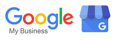 google my business review